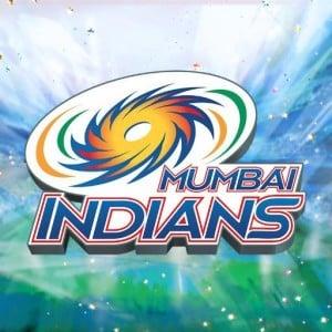 Mumbai Indians Team Squad IPL 2016