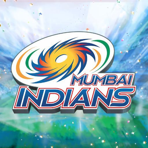 Ipl 2016 Mumbai Indians Players List | Calendar Template 2016