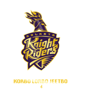 kolkata knight riders team squad kkr