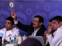 ipl auction 2016 live teams