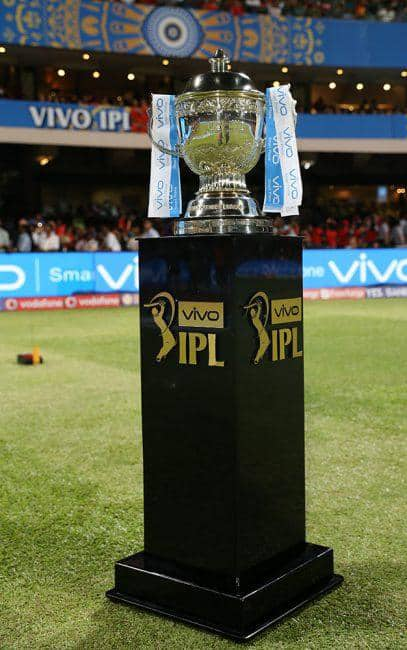 IPL 2016 Awards and Prize Money