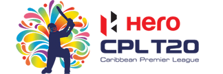 Hero CPL 2016