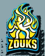 zouks logo