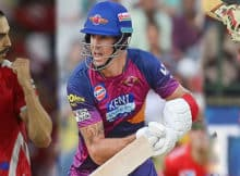 Released Players List IPL 2017