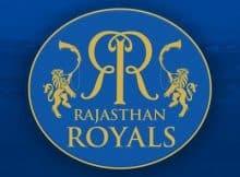 Rajasthan_Royals_Squad